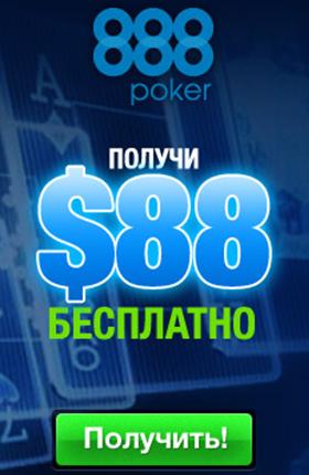 http://www.design-your.com/?sr=1098800&affiliate=bonuss