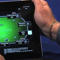 В Бразилии запретили играть в онлайн покер на людях