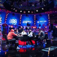 Мнение покеристов про… концепцию Ноябрьской Девятки