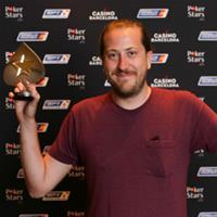 EPT Barcelona: Стив О'Дуайер выиграл первый турнир