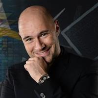 Алекс Дрейфус о политике PokerStars