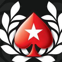 Россияне несколько дней не могли зайти на PokerStars
