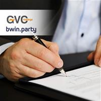 GVC Holdings приобрели Bwin.party