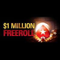 Игроки недовольны фрироллом на $1,000,000