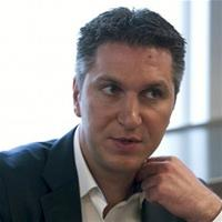 Баазов ушел с поста генерального директора AMAYA