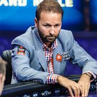 Блог Негреану: «Мои покерные цели на 2016 год»