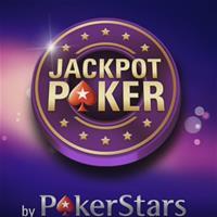 PokerStars создал новое приложение для ТВ