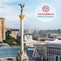 Мнение экспертов по поводу легализации игорного бизнеса в Украине