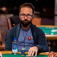 Даниэль Негреану: «Неужели они посчитали, что я собираюсь украсть 100 000$ у казино?»