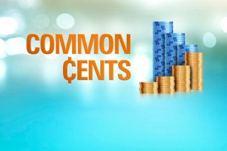 Common Cents турниры