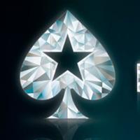 Топ-10 самых крупных выигрышей в истории PokerStars