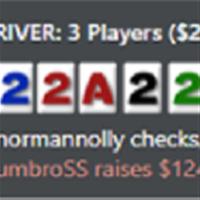 Когда ты выиграл в онлайне 1 000 000$, но правил не знаешь