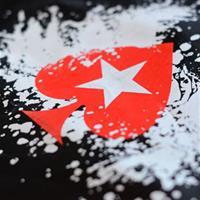 PokerStars внесли изменения в лицензионное соглашение