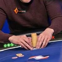 Из PokerStars Team Pro в PartyPoker Team Pro