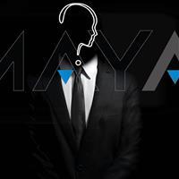 Amaya станет The Stars Group Inc. и переедет в Канаду