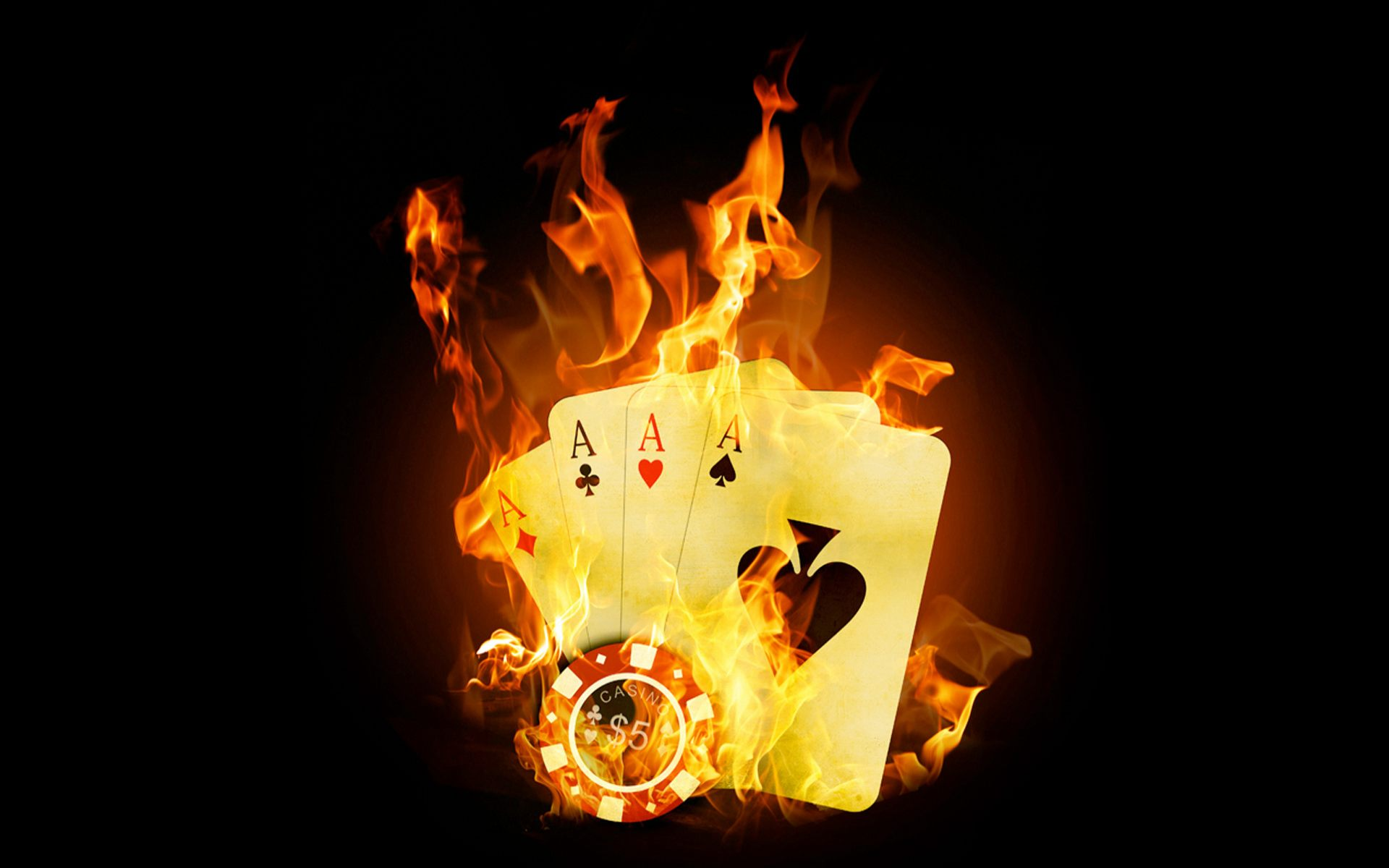 Пожар на кипрской серии