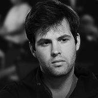 Бен Сульски выиграл $176,000 за день