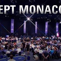 EPT Grand Final: Россияне разрывают сайд-ивенты