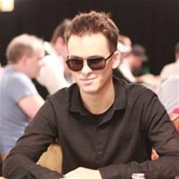 Трутеллер выиграл 180 000$