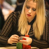 Расизм и сексуальные домогательства на шоу Poker Night In America