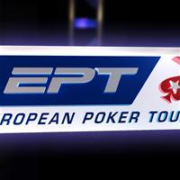 ЕПТ Прага: Россияне завоевали три титула