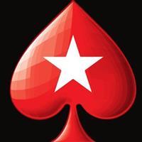PokerStars возвращается на рынок США 21 марта