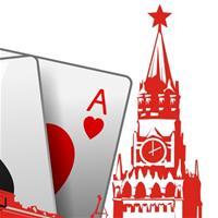 Россиян могут штрафовать за онлайн покер