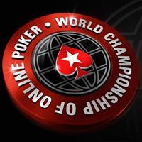 PokerStars сократит количество турниров чемпионата WCOOP