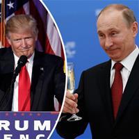 Михал Сёмин: «И тут Путин всех переиграл»
