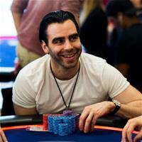 Оливье Бускет: «PokerStars решили истребить покерных профессионалов»