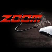 Мнение народа: ZOOM - самый популярный быстрый покер