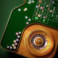 Виды мошенничества в онлайн-казино