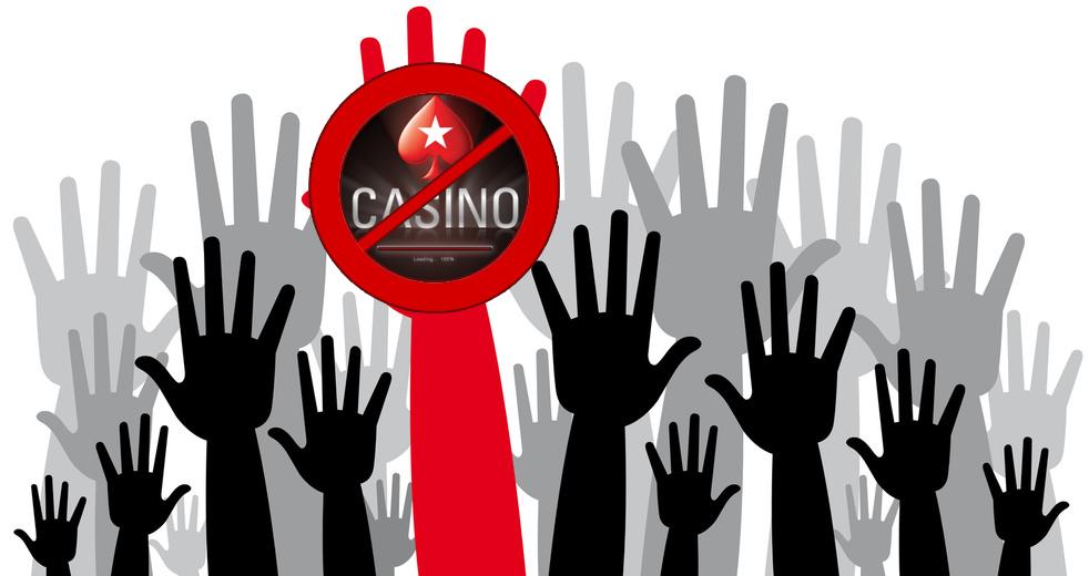 Акция «Only Poker Challenge» получила отклики профессионалов