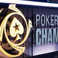 PokerStars Championship – первый блин комом?