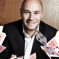 Алекс Дрейфус: «PokerStars обязаны запретить вспомогательный покерный софт»