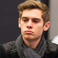 Федор Хольц выиграл два турнира хайроллеров в казино Aria
