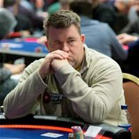 Крис Манимейкер: «За столом многие профессиональные игроки ужасно относятся к любителям»