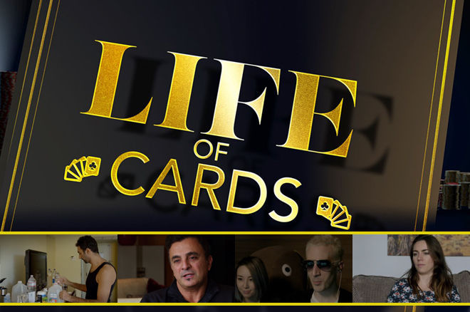 Life of Cards