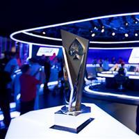 Скандал на ЕПТ: Игроку отказали в выплате призовых из-за нежелания сделать победное фото
