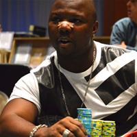 Профессионального покериста из США посадят в тюрьму на 8 лет