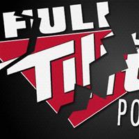 Full Tilt продолжает возвращать долги