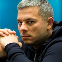 SCOOP 2016: Трояновский, Урбанович и Мерсье за одной финалкой