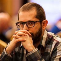 Илья Городецкий: «Меня крайне расстраивает вектор движения PokerStars»