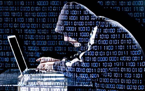 Хакерские атаки на Skrill и Neteller