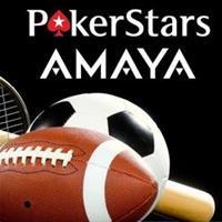 Владельцы PokerStars скоро запустят букмекерскую контору