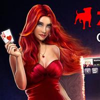 Zynga Poker в первом квартале 2017 года заработала рекордную сумму