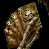 Мнение дня: «Покер стал умирать, когда появились Барон, Форхейли и Феруелл»