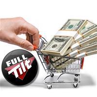 Еще $2,6 млн вернут американским игрокам Full Tilt