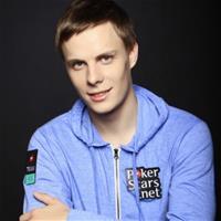 Российские PokerStars Team Pro Online о целях в покере