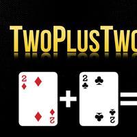 Дискуссии: Как играть WSOP Main Event?